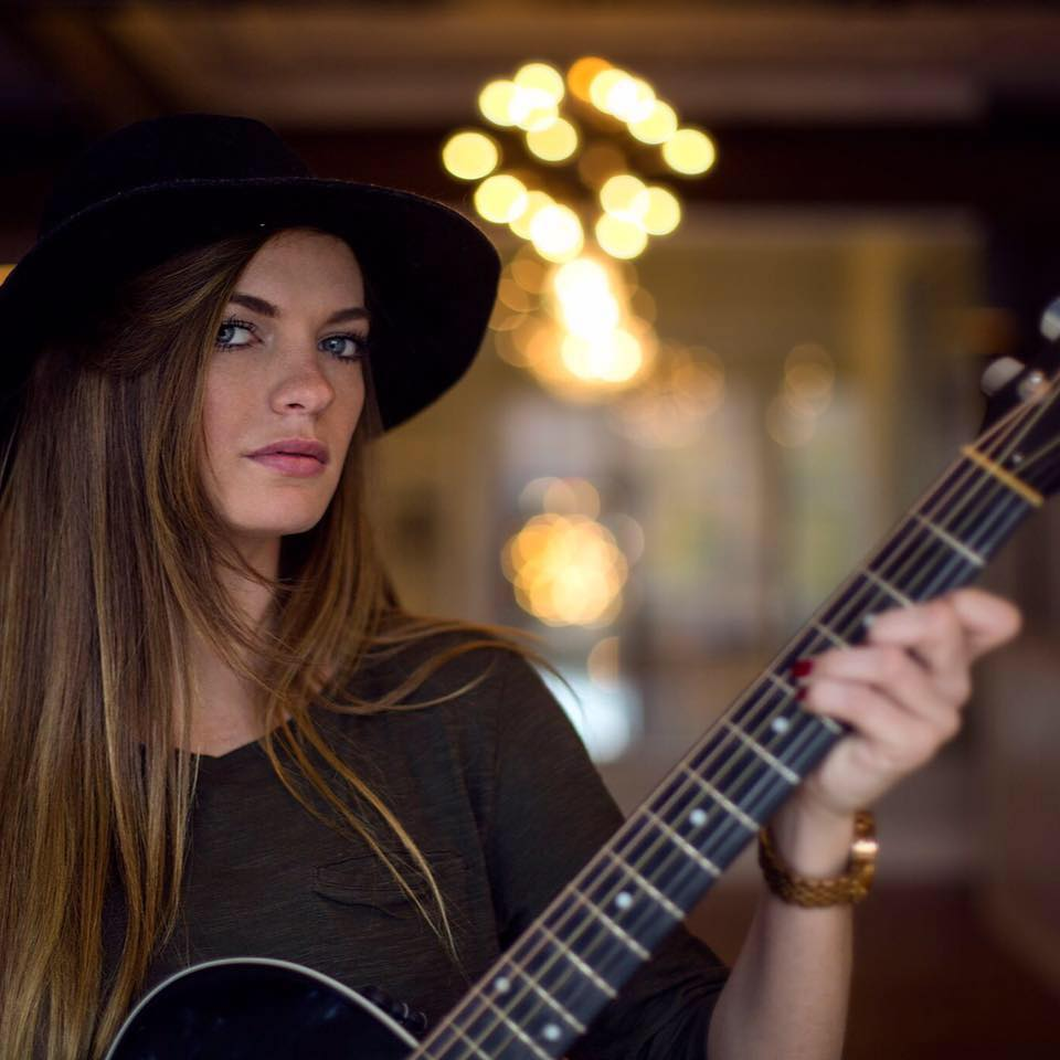 JennyLynn_Music_wilmingtonNC_livemusic_localbands_acoustic